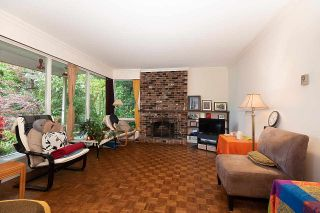 """Photo 8: 1820 FULTON Avenue in West Vancouver: Ambleside House for sale in """"Ambleside"""" : MLS®# R2577844"""