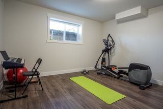 Photo 14: 8448 MCTAGGART Street in Mission: Hatzic House for sale : MLS®# R2409494