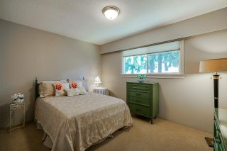 Photo 10: 8640 SUNBURY Place in Delta: Nordel House for sale (N. Delta)  : MLS®# R2446462