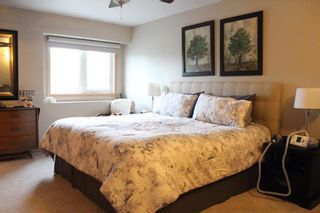 Photo 16: 23 Sloane Crescent in Winnipeg: River Park South Residential for sale (2F)  : MLS®# 202122714