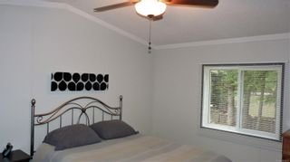 Photo 13: C27 920 Whittaker Rd in : ML Malahat Proper Manufactured Home for sale (Malahat & Area)  : MLS®# 874271