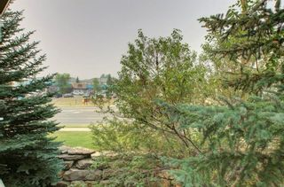 Photo 39: 1211 1211 Millrise Point SW in Calgary: Millrise Apartment for sale : MLS®# A1097292