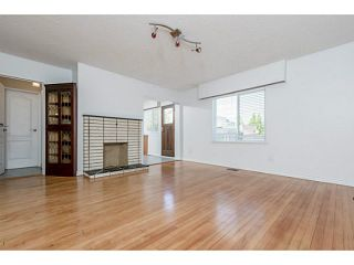 Photo 5: 3601 W 10TH Avenue in Vancouver: Kitsilano House for sale (Vancouver West)  : MLS®# V1064260