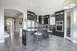 Photo 13: 231 LAKEPOINTE Drive: Chestermere Detached for sale : MLS®# A1080969
