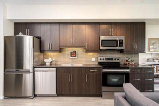 Photo 14: 302 750 Tache Avenue in Winnipeg: St Boniface Condominium for sale (2A)  : MLS®# 202115107