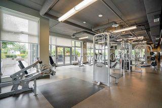 Photo 24: 3007 2955 ATLANTIC AVENUE in Coquitlam: North Coquitlam Condo for sale : MLS®# R2498246