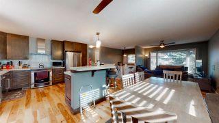 Photo 11: 3519 18 Avenue NW in Edmonton: Zone 29 House for sale : MLS®# E4240989