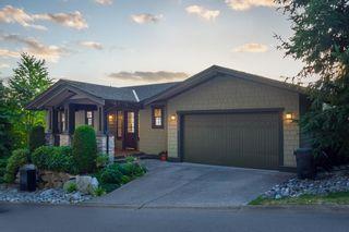 Photo 36: 200 OCEAN CREST Drive: Furry Creek House for sale (West Vancouver)  : MLS®# R2612709
