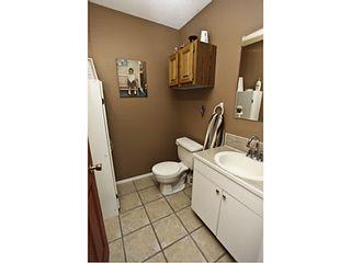 Photo 4: 848 MIDNIGHT Drive in Williams Lake: Williams Lake - City 1/2 Duplex for sale (Williams Lake (Zone 27))  : MLS®# N234074