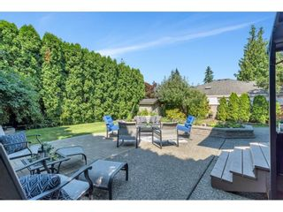 """Photo 21: 21071 43A Avenue in Langley: Brookswood Langley House for sale in """"Cedar Ridge"""" : MLS®# R2601506"""