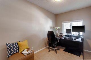 Photo 14: 613 15 Avenue NE in Calgary: Renfrew Detached for sale : MLS®# A1072998