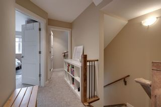 Photo 25: 1 922 3 Avenue NW in Calgary: Sunnyside Row/Townhouse for sale : MLS®# A1102564