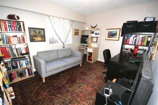 Photo 12: 3580 SPRINGTHORNE Crescent in Richmond: Steveston North House for sale : MLS®# R2017627