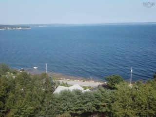 Photo 30: 27 Mount Marina Road in Hubbards: 405-Lunenburg County Residential for sale (South Shore)  : MLS®# 202118892