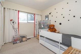 Photo 12: 3648 Bridgeport Pl in VICTORIA: SE Maplewood House for sale (Saanich East)  : MLS®# 806290