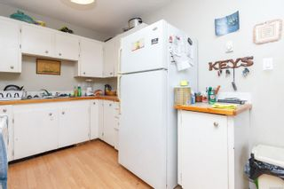 Photo 10: 1549 Dufour Rd in : Sk Whiffin Spit House for sale (Sooke)  : MLS®# 856402