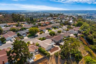 Photo 42: House for sale : 4 bedrooms : 6380 Amberly Street in San Diego
