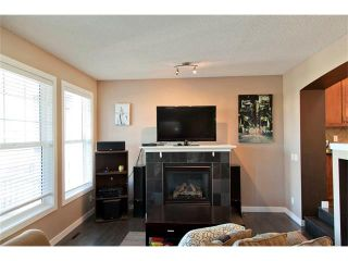 Photo 5: 31 NEW BRIGHTON Heath SE in Calgary: New Brighton House for sale : MLS®# C4074430