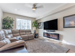 """Photo 5: 99 20498 82 Avenue in Langley: Willoughby Heights Townhouse for sale in """"GABRIOLA PARK"""" : MLS®# R2536337"""