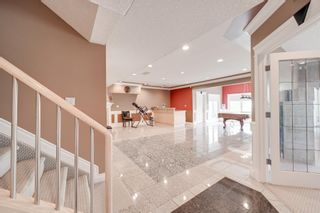 Photo 40: 1612 HASWELL Court in Edmonton: Zone 14 House for sale : MLS®# E4249933