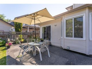 """Photo 36: 5120 223A Street in Langley: Murrayville House for sale in """"Hillcrest"""" : MLS®# R2597587"""