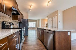 Photo 47: 7322 ARMOUR Crescent in Edmonton: Zone 56 House for sale : MLS®# E4254924