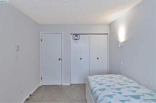 Photo 21: 308 2511 Quadra St in VICTORIA: Vi Hillside Condo for sale (Victoria)  : MLS®# 839268