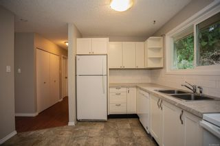 Photo 5: 5841 Parkway Dr in : Na North Nanaimo House for sale (Nanaimo)  : MLS®# 863234