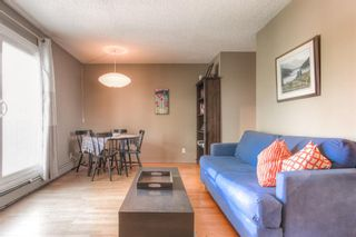 Photo 9: 6 2512 15 Street SW in Calgary: Bankview Apartment for sale : MLS®# A1117466
