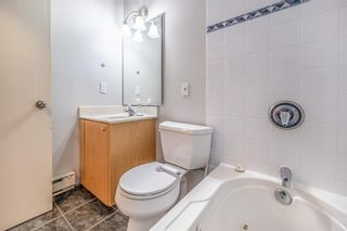 Photo 17: 5 2440 14 Street SW in Calgary: Upper Mount Royal Row/Townhouse for sale : MLS®# A1087570