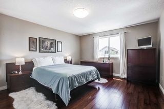 Photo 25: 33 Peer Drive in Guelph: Kortright Hills House (2-Storey) for sale : MLS®# X5233146