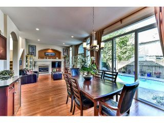 """Photo 9: 14693 59 Avenue in Surrey: Sullivan Station House for sale in """"PANORAMA HILL"""" : MLS®# R2004118"""