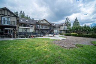 Photo 33: 2391 EAST ROAD: Anmore House for sale (Port Moody)  : MLS®# R2565587