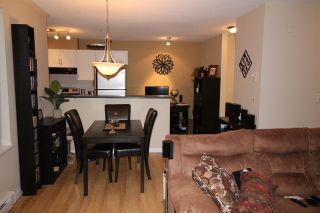 "Photo 4: 302 2960 TRETHEWEY Street in Abbotsford: Abbotsford West Condo for sale in ""Cascade Green"" : MLS®# R2324233"
