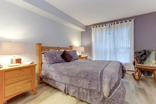 """Photo 12: 110 2558 PARKVIEW Lane in Port Coquitlam: Central Pt Coquitlam Condo for sale in """"THE CRESCENT"""" : MLS®# R2578828"""