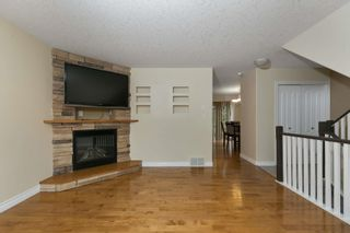 Photo 6: 2 17839 99 Street NW in Edmonton: Zone 27 Townhouse for sale : MLS®# E4256116