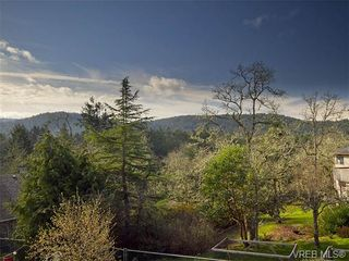 Photo 2: 6660 Trudeau Terr in BRENTWOOD BAY: CS Brentwood Bay House for sale (Central Saanich)  : MLS®# 693504