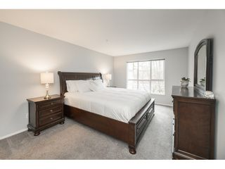 Photo 12: 208 13860 70 Avenue in Surrey: East Newton Condo for sale : MLS®# R2560383