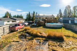 Photo 21: 2184 CHURCHILL Road in Prince George: Edgewood Terrace House for sale (PG City North (Zone 73))  : MLS®# R2617522