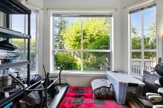 """Photo 23: 101 15290 18 Avenue in Surrey: King George Corridor Condo for sale in """"STRATFORD BY THE PARK"""" (South Surrey White Rock)  : MLS®# R2604945"""