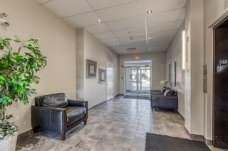 Photo 3: 9308 101 Sunset Drive: Cochrane Apartment for sale : MLS®# A1079009