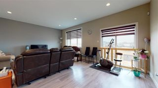 Photo 14: 19 Otter Lake Place in Winnipeg: South Pointe Residential for sale (1R)  : MLS®# 202106054