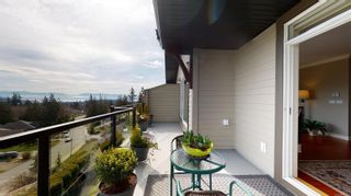 Photo 46: 202 2234 Stone Creek Pl in : Sk Broomhill Row/Townhouse for sale (Sooke)  : MLS®# 870245