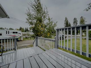 Photo 28: 3186 E AUSTIN Road in Prince George: Emerald House for sale (PG City North (Zone 73))  : MLS®# R2620128
