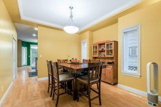 Photo 3: 23888 117B Avenue in Maple Ridge: Cottonwood MR House for sale : MLS®# R2555517