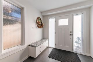 "Photo 4: 4615 PENDER Street in Burnaby: Capitol Hill BN House for sale in ""CAPITOL HILL"" (Burnaby North)  : MLS®# R2532231"