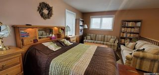 Photo 32: 456 Abel Drive in Crooked Lake: Residential for sale : MLS®# SK852166