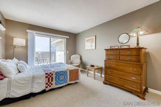 Photo 23: EL CAJON House for sale : 4 bedrooms : 2159 Flying Hills Lane