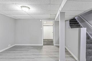 Photo 23: 38 740 Bracewood Drive SW in Calgary: Braeside Row/Townhouse for sale : MLS®# A1132055