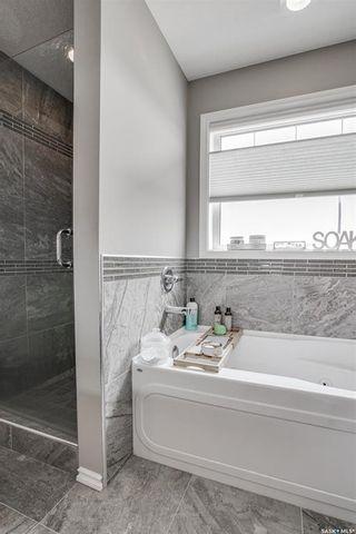Photo 15: 207 Bentley Court in Saskatoon: Kensington Residential for sale : MLS®# SK863575